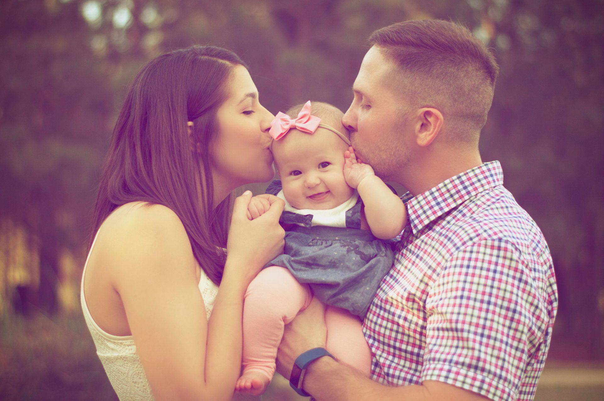 Družina - Družinski kompas