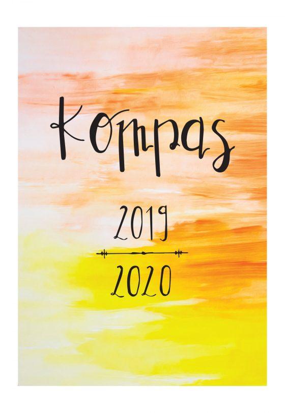 Planer - Kompas 2019/20