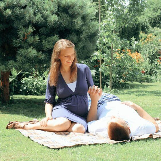 5 nasvetov za srečno družinsko življenje